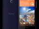 HTC Desire A11