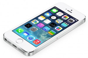 Harga Ponsel iPhone Apple