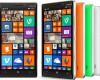 Ponsel Nokia Lumia 930