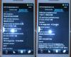 Cara Mengetahui Ponsel Android Asli