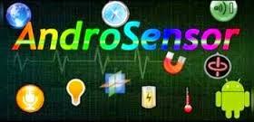 Fungsi Sensor pada Ponsel Android