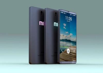 Harga Ponsel Xiaomi