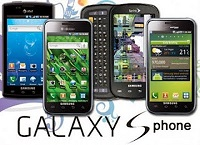 samsung-galaxy-series
