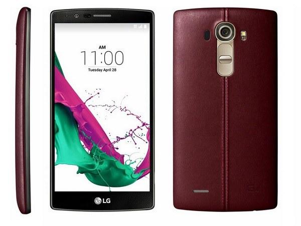 spesifikasi-LG-G4c