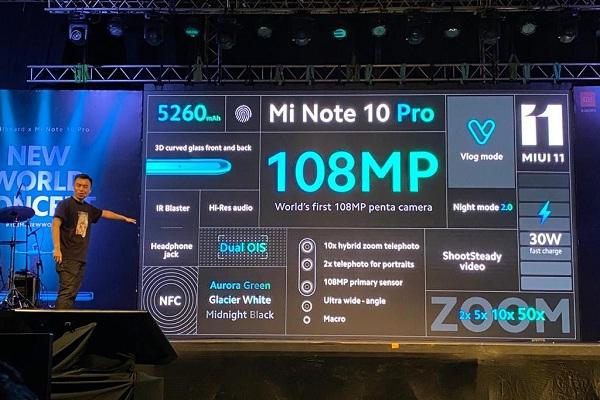 mi-note-10-pro