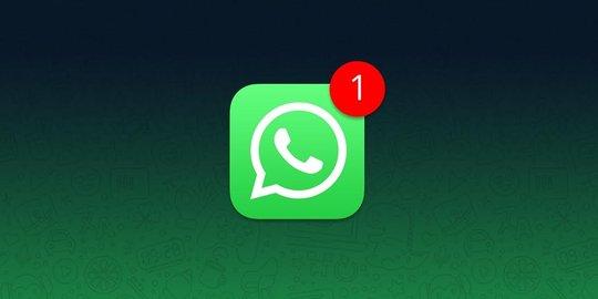 whatsap diblokir