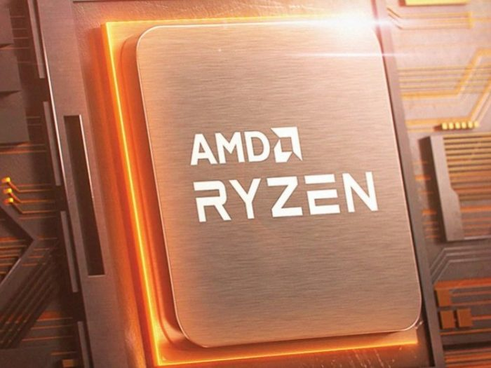 Laptop AMD terbaik