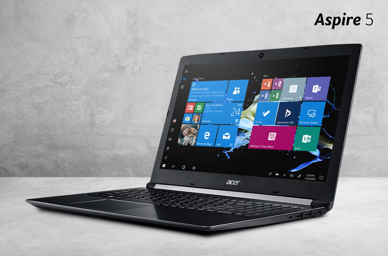 Laptop-Aspire-5-A515-52G-