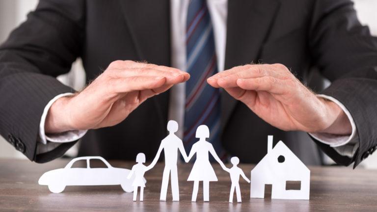 kekurangan asuransi unit link